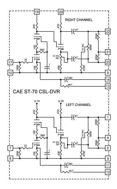 st 70 csl sch curcio audio stereo 70 amplifier modification dynaco st70 wiring diagram at reclaimingppi.co